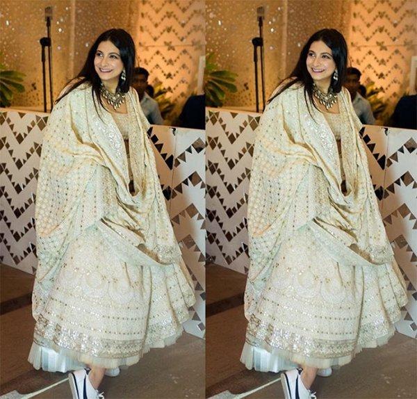 Reha Kapoor