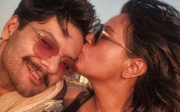 Richa Chadha And Ali Fazal's Wedding To Take Place On April 15; Couple Hunting For Venue?