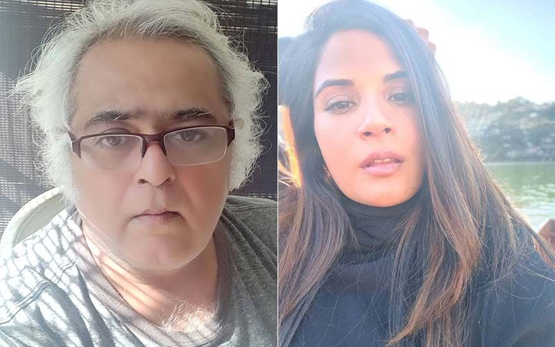 Film Certification Appellate Tribunal Abolished: Vishal Bhardwaj Calls It A 'Sad Day For Cinema', Richa Chadha And Hansal Mehta Express Their Disappointment