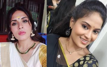 Richa Chadha Calls Telugu Actor Kondapalli Sravani's Death By Suicide 'Tragic'; Is Curious To Know If Her Partner Will Receive The Same Treatment As Rhea Chakraborty