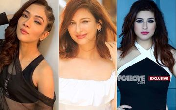 Ridhima Pandit, Saumya Tandon And Vahbiz Dorabjee Share Their Diet Plan To Stay Fit And Healthy During Coronavirus Lockdown- EXCLUSIVE