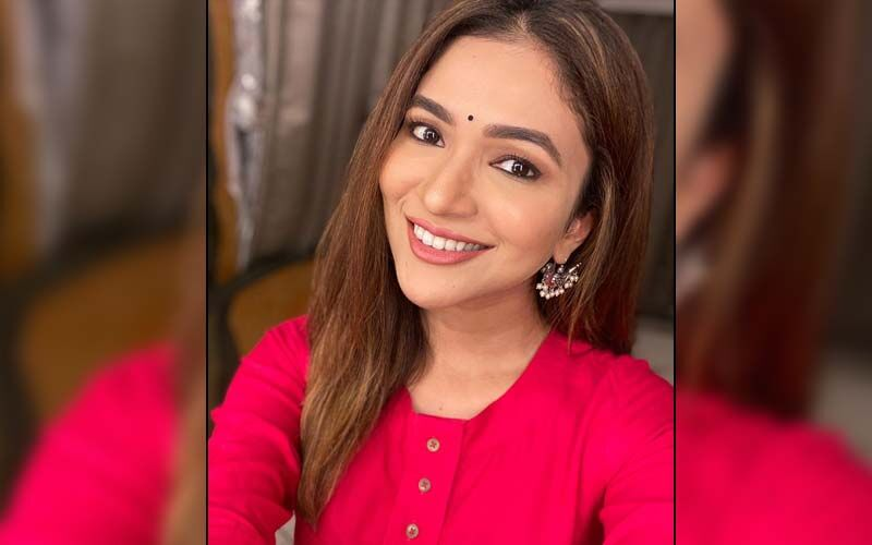 Bigg Boss OTT's Ridhima Pandit Says The Concept Of 'Stay Connected' Didn't Work Well For Her; Adds Had She Played Solo She Would Have Lasted Longer