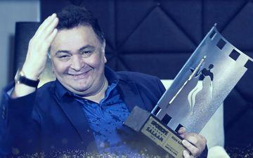 Happy Birthday Rishi Kapoor: ऋषि कपूर को लगता था कि आर डी बर्मन उनका करियर बर्बाद करना चाहते हैं, जानिए एक्टर के बारे में ऐसी 8 अनसुनी बातें