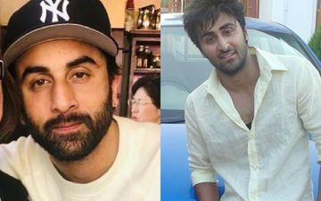 Ranbir Kapoor's Lookalike From Kashmir Passes Away Due To Cardiac Arrest