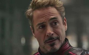 Robert Downey Jr's Name Gets Omitted From Avengers: Endgame Nomination List For Oscars 2020; Fans Are Furious With Disney