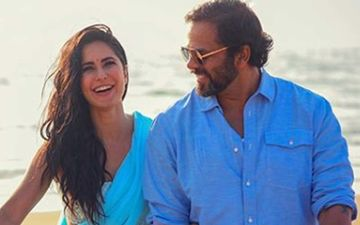 Sooryavanshi: Rohit Shetty Unfollows Katrina Kaif On Social Media Post #ShameOnRohitShetty Controversy?