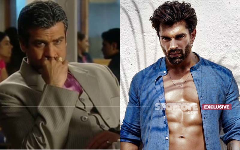 Kasautii Zindagii Kay 2: Original Mr Bajaj, Ronit Roy Reacts To Karan Singh Grover Stepping Into His Shoes