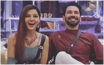 Bigg Boss 14 Winner Rubina Dilaik And Hubby Abhinav Shukla To Have A Destination Wedding; Actress Says 'There Will Be A Second Wedding, For Sure'