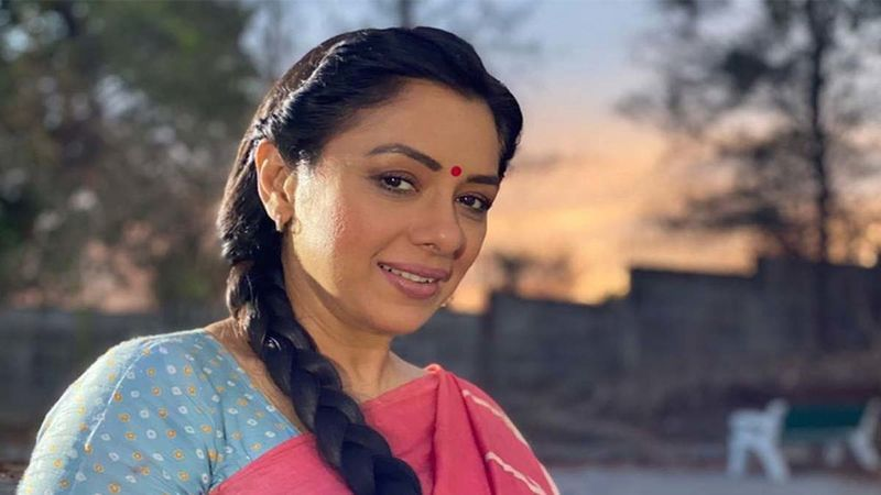 Anupamaa SPOILER ALERT: Anupamaa Aka Rupali Ganguly To Undergo Emergency Surgery; Is Her Life At Risk? Deets HERE