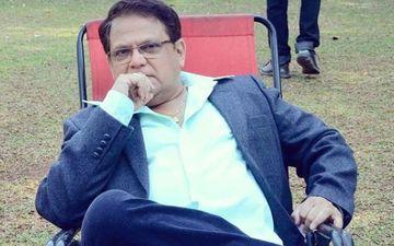 Mahesh Kothare's Sukh Mhanje Nakki Kay Asta Completes 100 Episodes