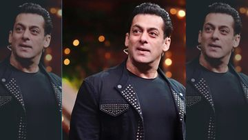 Blackbuck Poaching Case: Jodhpur Court Asks Salman Khan To Attend The Next Hearing After He Gives The Last One A Miss