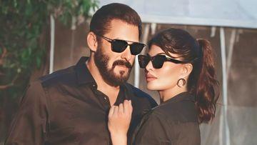 Tere Bina Song Out: Salman Khan-Jacqueline Fernandez's Love Anthem Is A Tale Of Romance And Heartbreak – VIDEO
