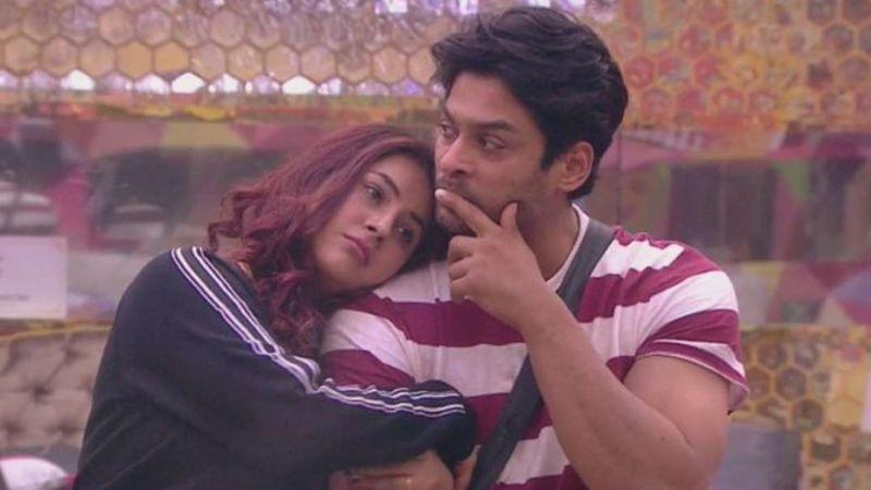 Bigg Boss 13's Shehnaaz Gill Is Still In LOVE With Sidharth Shukla; Lady Is Tensed Because It's 'Ek Tarfa'- VIDEO