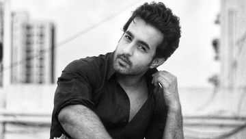 Prassthanam Actor Satyajeet Dubey's Mother Tests POSITIVE For COVID-19; Actor Feels 'Privileged' To Find Her A Bed In Hospital