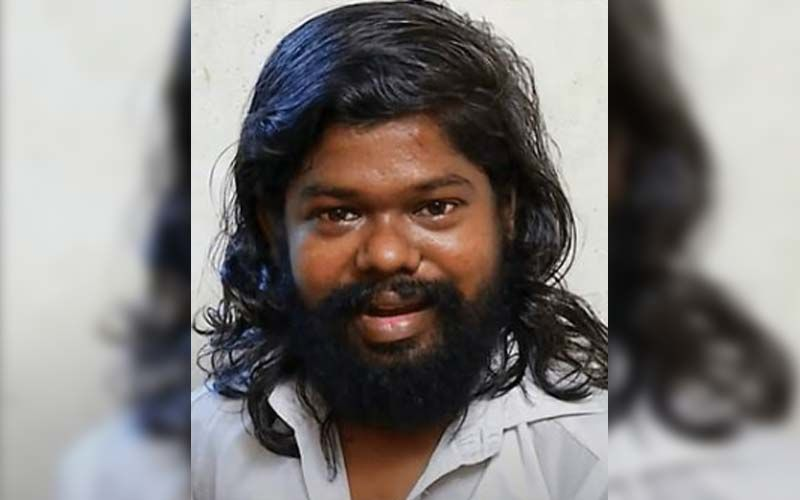 Theepetti Ganesan Passes Away: Actor Succumbs To Cardiac Arrest In Madurai