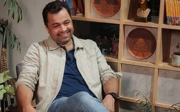 Subodh Bhave's Funny Yet Romantic Post Wishing Wife Happy Birthday Steals Our Heart