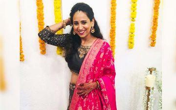 Assa Maher Nako Ga Bai: Swanandi Tikekar And Pushkaraj Chirputkar To Star On This New Marathi Comedy Show