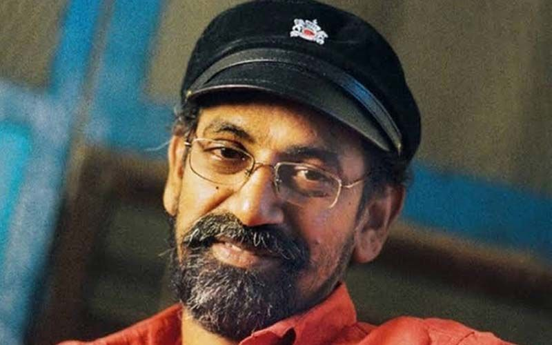 SP Jananathan Passes Away: Vijay Sethupathi, Karthika Nair, Arya, Karthik Sivakumar Mourn The Loss Of This Genius Tamil Filmmaker