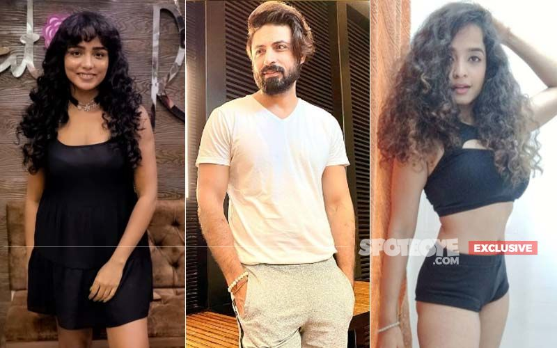 Tuhina Das, Gagan Anand And Bhakti Maniar Roped In For ALT Balaji's Hai Taubba- EXCLUSIVE