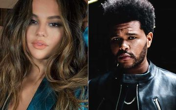 The Weeknd's Upcoming Single 'Like Selena' To Be About His Former Love Selena Gomez; Fans Speculate