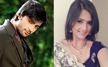 Shaleen Bhanot Walks Free, Court Clears Domestic Violence Charges