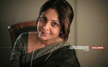 Shefali Shah On Delhi Crime Winning 48th International Emmy Awards: 'I Would Have Been Surprised If It Didn't Win' - EXCLUSIVE