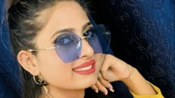 20-Year-Old Tiktoker And Beautician Shivani Murdered By Stalker; Mortal Remains Discovered In A Bed Box