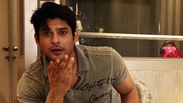 Sidians, Rejoice: Here's WHEN Bigg Boss 13 Winner Sidharth Shukla Will Spill The Beans On His Next Project