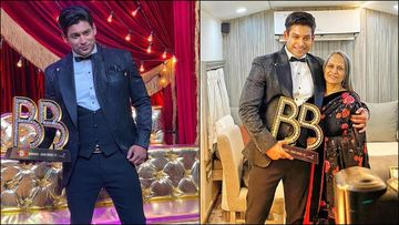 #6MonthsOfHistoricWinnerSid Trends On Twitter As Sidharth Shukla Fans Celebrate Half-Year Anniversary Of His Iconic Bigg Boss 13 Win