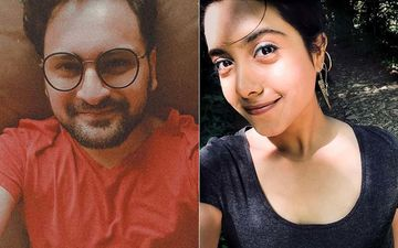 Befaam: Siddharth Chandekar And Sakhi Gokhale Starrer Film Finally Gets A Release Date