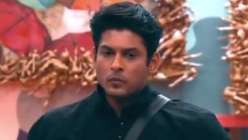 Bigg Boss 13: Throwback To When Sidharth Shukla Was Booked For Rash-Driving