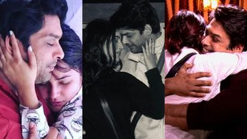 Bigg Boss 13: Sidharth Shukla-Shehnaaz Gill Marriage Astrology Report; Kundalis Match, Prediction Of A Great Married Life