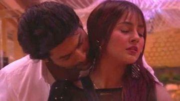 Mujhse Shaadi Karoge: Fan Asks Shehnaaz Gill To Marry Sidharth On Insta LIVE, Lady Gets Emo, 'Pakka, Aap Usko Bolo Na'  – VIDEO