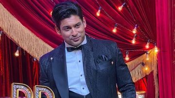 Sidharth Shukla Is 'Really Bored', Asks Fans To Entertain And Gets Bombarded With His Bigg Boss 13 Clips; We Are So Nostalgic RN