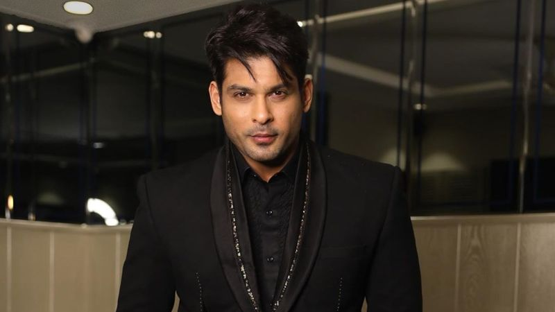 Sidharth Shukla Says He Never Liked Watching TikTok Videos, 'Completely With The Government On Their Decision To Ban Chinese Apps'