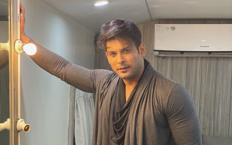 Sidharth Shukla Calls The Controversy Around VIRAL CLIP Of His Clash With Goons Really Sad; Says, 'Leaves A Bitter Feeling In The Heart'