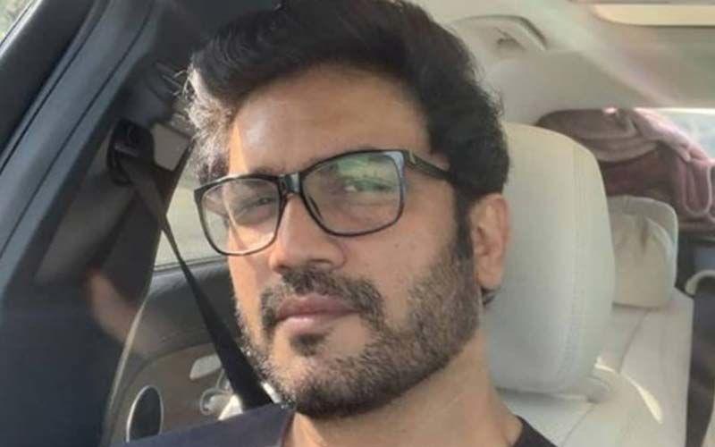 Will Sharad Kelkar Return To Marathi Films With A Historical Drama?