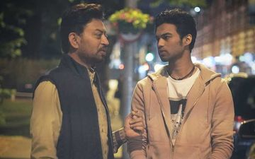 Irrfan Khan's Son Babil Khan's Intention Is To Take His Late Father's Legacy Forward; Reveals He Does Not Want To Do A 100 Cr Film With No Artistic Value