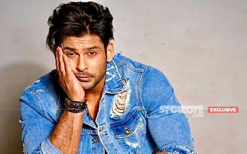 Broken But Beautiful 3: Sidharth Shukla Shares How He Deals With Heartbreaks In Real Life- EXCLUSIVE VIDEO INTERVIEW