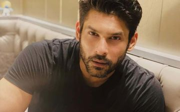 Sidharth Shukla's Fans Want Him To Be On The List Of 100 Most Handsome Men 2021; Do You Agree?