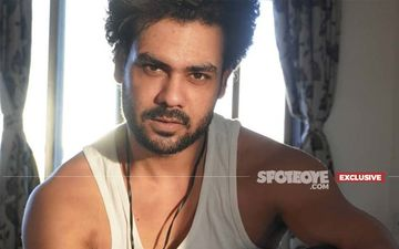 Khatron Ke Khiladi 11: Vishal Aditya Singh Says, 'This Is My First Reality Show Where I Will Be Participating Individually'- EXCLUSIVE