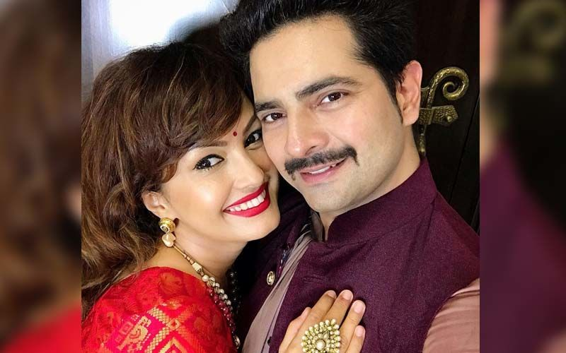 Karan Mehra Granted Bail After Being Arrested For Domestic Violence Charges By Wife Nisha Rawal