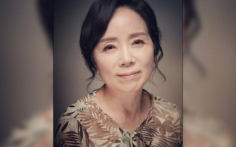 Kim Min Kyung Passes Away: Korean Superstar Mouse Actress, Breathes Her Last At The Age Of 61