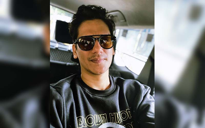 Vijay Varma Opens Up About Preparation For His Roles; Says 'I Keep A Perfume For Each Character'