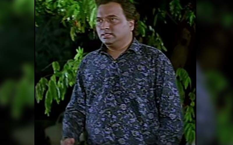 Veteran Actor And Popular Mimicry Artist Madhav Moghe Passes Away Due To Cancer