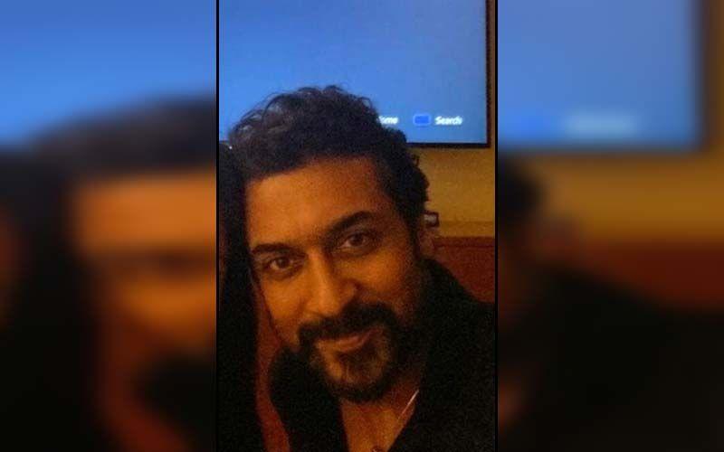 Actor Suriya's Soorai Potturu Now In Hindi: Kollywood's Oscar-worthy Film Now Being Adapted By Bollywood