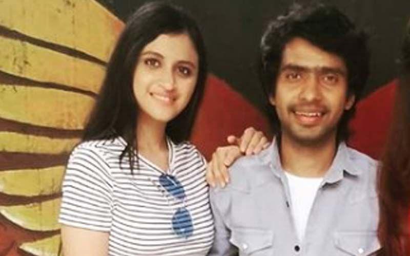 Darling Release Postponed: Prathamesh Parab And Ritika Shrotri Starrer Film Release Rescheduled