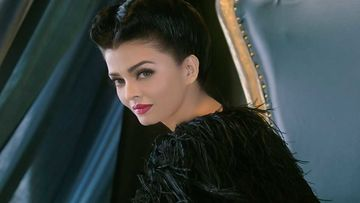 Aishwarya Rai Bachchan To Be The Indian Voice Of Angelina Jolie For Maleficent: Mistress Of Evil