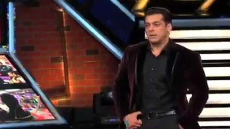 Bigg Boss 13 Weekend Ka Vaar SPOILER Alert: Tension Escalates, Salman Khan Pulls Up Sidharth Shukla And Rashami Desai