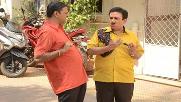 Taarak Mehta Ka Ooltah Chashmah SPOILER ALERT: Jethaa Lal & Friends Break Into The Flat Above Gada Electronics; Find Out Why